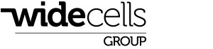 Widecells Group PLC