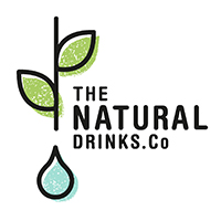 The Natural Drinks Company