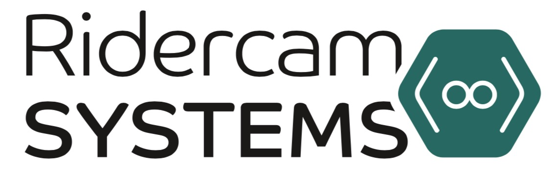 Ridercam Systems Ltd
